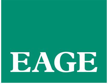 Logo EAGE