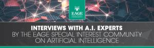 A.I. Community - Interviews with A.I. Experts