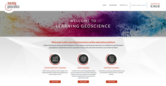 LearningGeoscience_Homepage