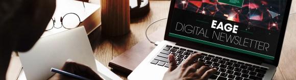 Digital-Newsletter