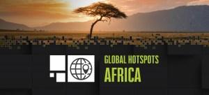 GlobalHotspot-Africa_news