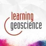 Learning-Geoscience_homenews