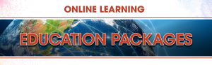 Education_Package_FeaturedImage