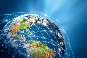 WorldGlobe_FeaturedImage