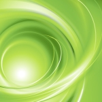 SIC-Decarbonization-Energy-Transition