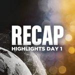 AMS21-RECAP-DAY1