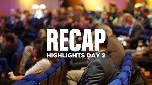 AMS21-RECAP-DAY2