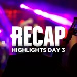 AMS21-RECAP-DAY3